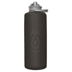Flux Bottle 1L Mammoth Grey
