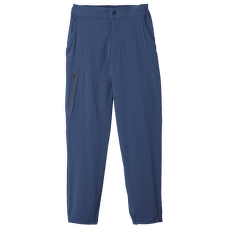 Tech Trek Pant Kids Blue 478