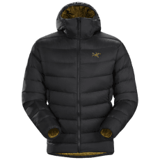 Thorium AR Hoody Men (21794) 24K Black