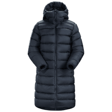 Seyla Coat Women Megacosm