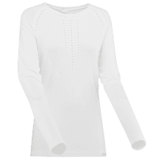 Tone LS T-Shirt Women BWH
