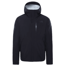 Dryzzle FutureLight™ Jacket Men AVIATOR NAVY