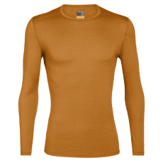 Oasis LS Crewe Men (104365) CAVERN