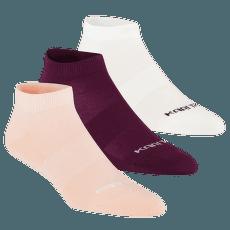 Tafis Sock 3PK FLU