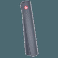 Prolite 4,7 mm THUNDER
