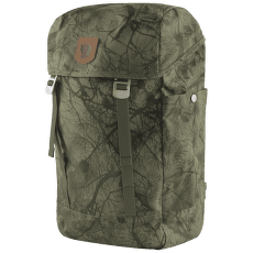 Greenland Top Green Camo