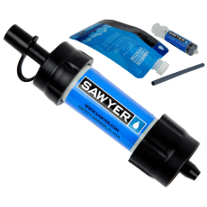 Sawyer SP128 Mini Filter