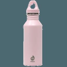 M5 Enduro Soft Pink