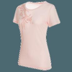 Alnasca T-Shirt Women (1017-00081) candy