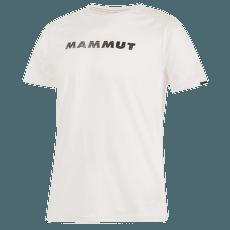Splide Logo T-Shirt Men (1017-00221) bright white