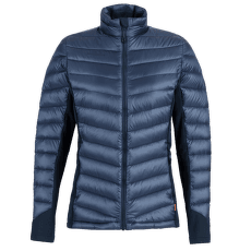 Flexidown IN Jacket Women marine 5118