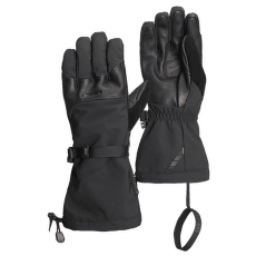 Masao 3 in 1 Glove (1190-00310) black 0001