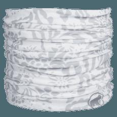 Mammut Neck Gaiter (1191-05815) bright white-highway 00349