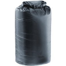 Light Drypack 30 graphite