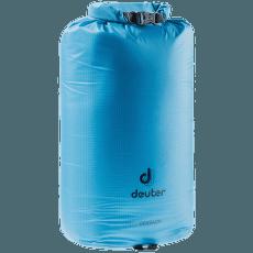 Light Drypack 15 azure
