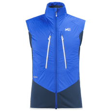 Extreme Rutor Alpha Vest Men ABYSS/ORION BLUE