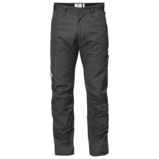 Barents Pro Jeans Men Dark Grey 030