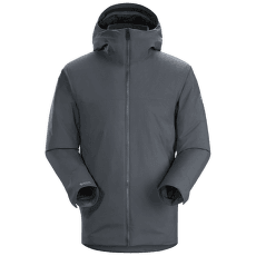 Koda Jacket Men Cinder