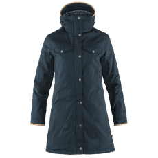 Greenland No. 1 Down Parka Women Night Sky