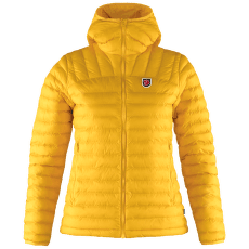 Expedition Lätt Hoodie Women Dandelion