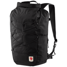 High Coast Rolltop 26 Black