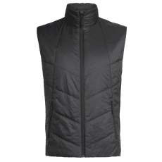 Helix Vest Men (105449) Black