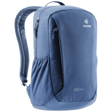 Vista Skip (3811021) Midnight-navy