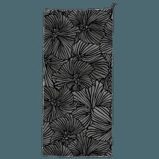 Ultralite FACE Bloom Noir