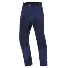 Mountainer Tech 1.0 indigo/caramel