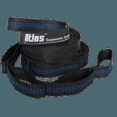 Atlas Suspension System Black/Royal
