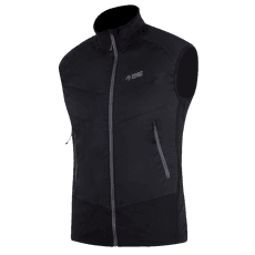 Alpha Vest 3.0 Men black
