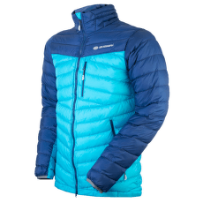 Atol Men navy/turquoise