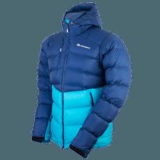 Ladak Men navy/turquoise