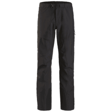 Beta AR Pant Men (25700) Black