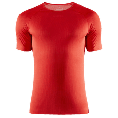 Nanoweight SS Men 430000 BRIGHT RED