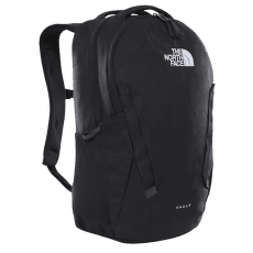 Vault (3VY2) TNF BLACK