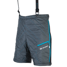 Forza Shorts II dark grey