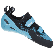 Zenit Women Pacific Blue/Black