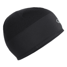 Tech Trainer Hybrid Beanie Black