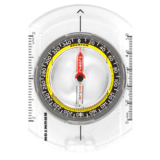 TruArc 3 Compass
