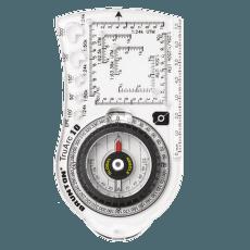 TruArc 10 Compass - Luminous