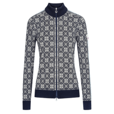 FRIDA JACKET Women C