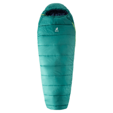 Starlight Pro (3720221) Alpinegreen-navy