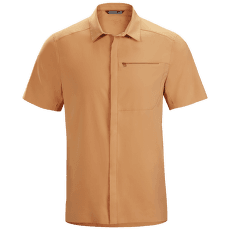 Skyline SS Shirt Men (25214) Subliminal