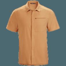 Skyline SS Shirt Men (25214) Subliminal
