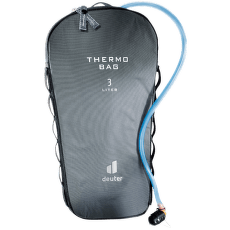 Streamer Thermo Bag 3 l (3960621) granite