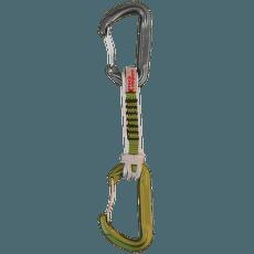 Set Swift P16 (SES007) bílo-světle zelená