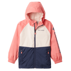Dalby Springs™ Jacket Kids Nocturnal, Peac 471