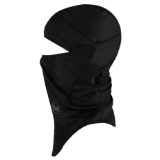Thermonet Balaclava Solid Black SOLID BLACK