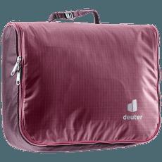 Wash Center Lite II (3930621) maron-aubergine